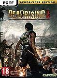 Dead Rising 3: Apocalypse Edition (PC DVD)