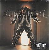 Out Of Sight (Yo) by Rufus Blaq (1998-05-03)