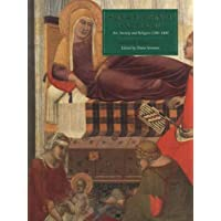 Siena, Florence, and Padua: Art, Society, and Religion 1280-1400, Volume II: Case Studies: 002