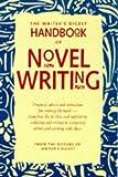 Writer's Digest Handbook of Novel Writing, Writer's Digest Staff, 0898798310