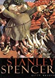 Stanley Spencer (British Artists series) (British Artists)