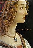 Virtue and Beauty, David Alan Brown, 0894682857