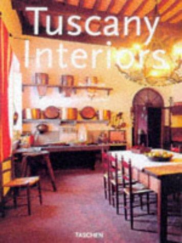 tuscany-interiors-interiors-taschen