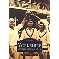 Yorkshire County Cricket Club (Archive Photographs)