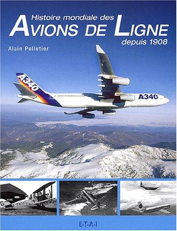 la maison du livre aviation ref gi afficher le tlphone site web with la maison du livre