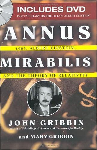 Annus Mirabilis Poem Analysis Essays - image 10