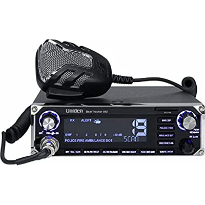 beartracker-885-hybrid-cb-radio-digital