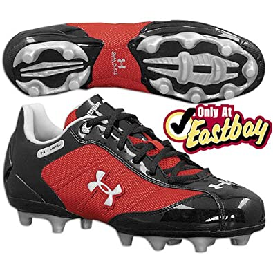 a3a8f4102bc under armour football cleats cheap   OFF35% The Largest Catalog ...
