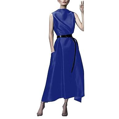 Longra 💞 💞 💗 Vestido de Mujer! Las Mujeres del Verano ...