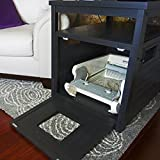ecoFlex-Litter-Loo-Litter-Box-CoverEnd-Table