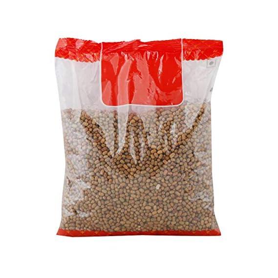 3 S Pulses - Moth Beans, 500g