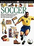 Eyewitness: Soccer