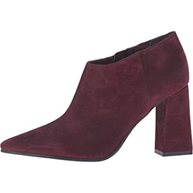 LTD Women's Mljayla Ankle Bootie