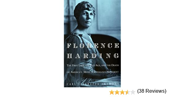 Workbook black history month biography worksheets : Florence Harding: The First Lady, the Jazz Age, and the Death of ...