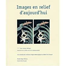 IMAGES EN RELIEF D'AUJOURD'HUI