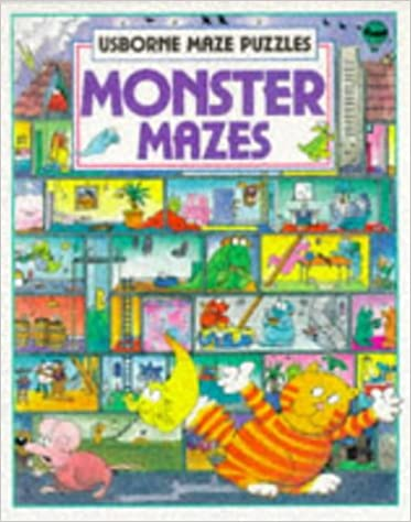 The Maze Runner Files Epub
