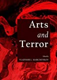 Arts and Terror, Marchenkov, L. Vladimir, 1443841617
