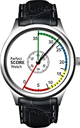 Perfect Score Watch for LSAT Exam Prep