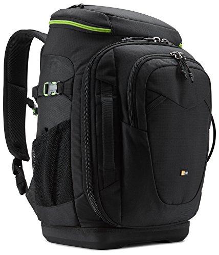 Case Logic KDB-101 Kontrast Pro-DSLR Backpack