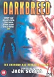 Darkbreed [DVD]