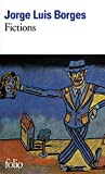 img - for Fictions (French text) (French Edition) book / textbook / text book