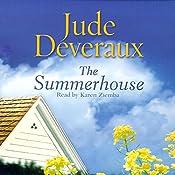 The Summerhouse | Jude Deveraux