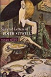 Edith Sitwell, Richard Greene, 186049255X