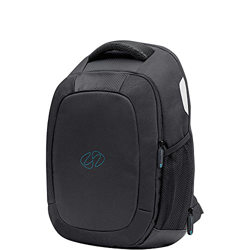 maccase-12-macbook-pro-backpack-black