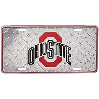 Ohio State University Buckeyes D...