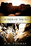 Bargain eBook - Fortress of the Sun
