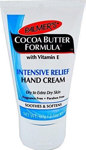 Palmers Cocoa Butter Hand Cream