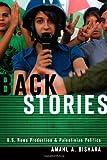 Back Stories, Amahl Bishara, 0804781419