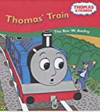 Thomas Train (Thomas & Friends)
