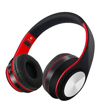 MCJL Auricular Deportes Auricular Bluetooth inalámbrico ...