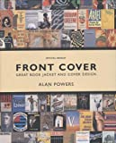 Front Cover, Alan Powers, 1840004215
