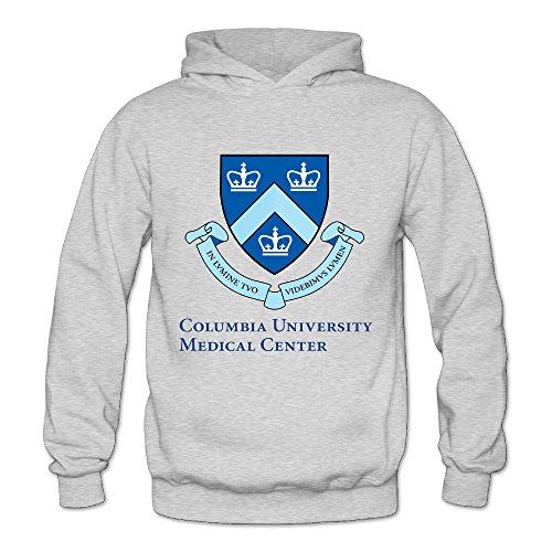 Columbia university hoodie