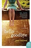 Image of Hello Goodbye: A Novel