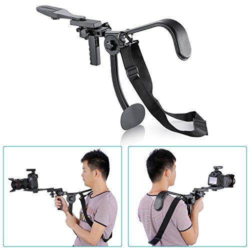 shoulder harness dslr - 8