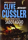 Sabotaggio : romanzo