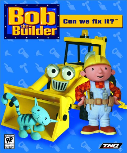 bob-the-builder-can-we-fix-it-pc