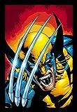 Essential Wolverine - Volume 7