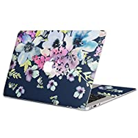 igsticker Ultra Thin Premium Protective Body Stickers Skins Universal Decal Cover for MacBook air 2018 Release Model A1932 014554