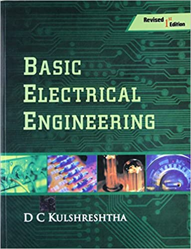 Basic Electrical Engineering Practicals Pdf