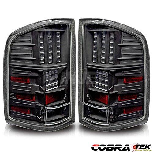 Cobra Led Lights