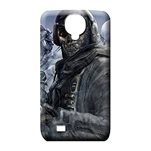 Extreme Fashionable Protective Stylish Cases phone cover shell