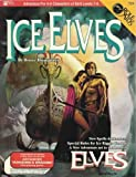 Ice Elves Game, , 0912771550