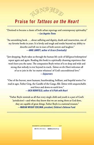 Barking-to-the-Choir-The-Power-of-Radical-Kinship