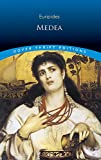 img - for Medea (Dover Thrift Editions) book / textbook / text book