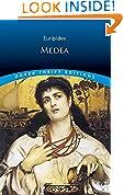 #9: Medea (Dover Thrift Editions)