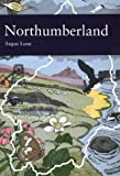Northumberland by Angus Lunn front cover